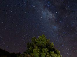 teide estrellas teide stargazing