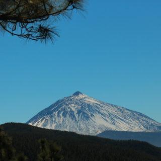 Teide 002