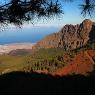 Valle de Güimar 002