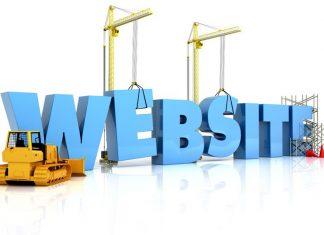 nueva web star excursions
