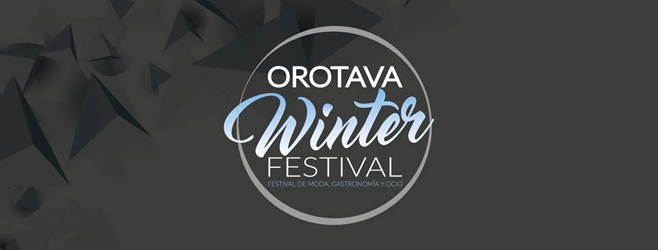 navidad en tenerife orotava winter festival