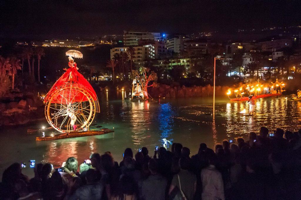festival mueca 2017