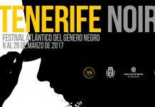 tenerife noir festival 2017