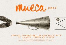 mueca festival 2017