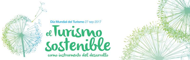día mundial del turismo 2017 en tenerife
