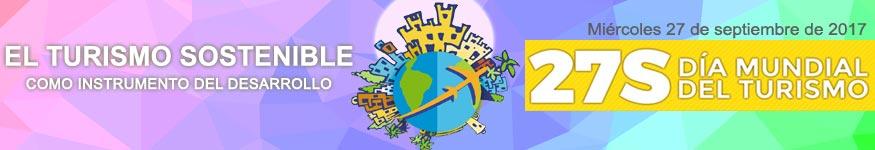 Dia-mundial-del-turismo-2017-en-tenerife-2