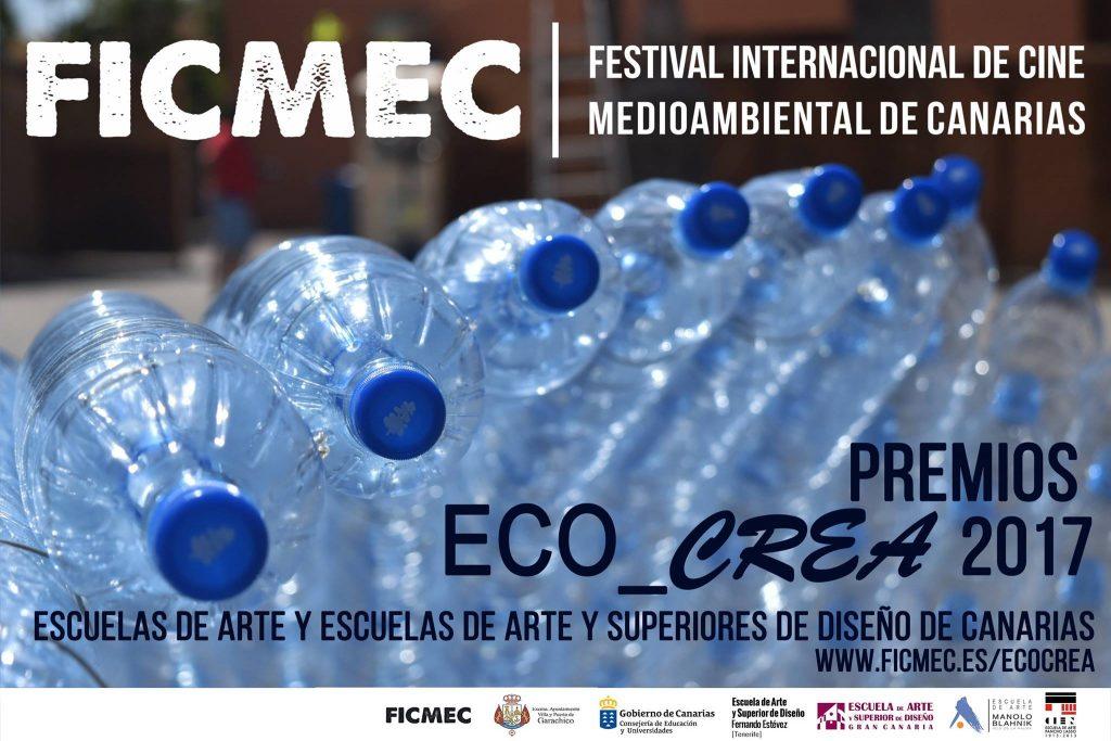 FICMEC 2017
