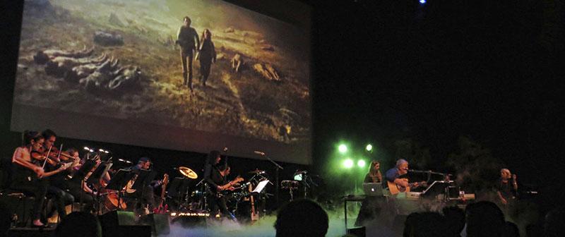 fimucité 2017 concierto el más allá