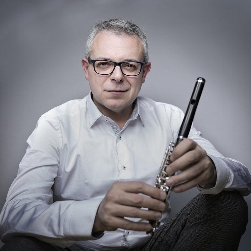 Festival Internacional de Música de Arona Paco Varoch