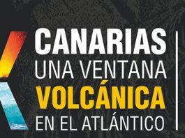 canarias una ventana volcánica en el atlántico