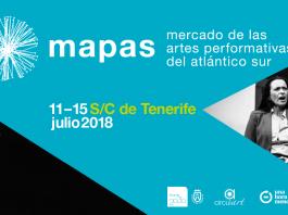 mercado MAPAS 2018