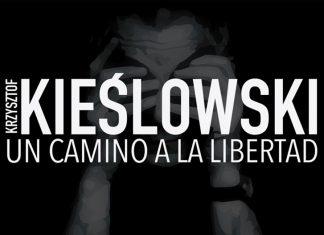 Ciclo de Cine Polaco Krzysztof Kieslowski